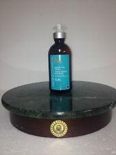 MoroccanOil - Intense Curl Cream 10.2 oz
