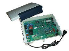 Agfeo AS141 AS 141 plus ISDN Telefonanlage Anlage                            *35