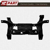 Front K-Frame Crossmember Subframe Cradle For Chrysler Dodge Plymouth Neon 00-02