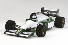 Tamiya 1/10 RC Team Lotus Type 102B - F104W F-1 GT/Indy Cars Kit