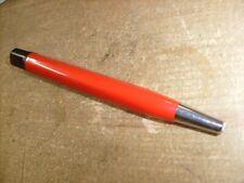 Fiberglass Glass Scratch Pen Brush Pencil Clean Transistor Radio Terminals Tool