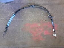 Ford Focus Mk1 Hand Brake Cable kit
