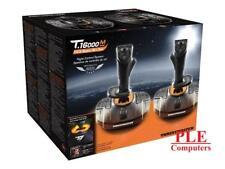 Thrustmaster Dual T.16000M FCS Joystick Space Sim Pack For PC [TM-2960815]