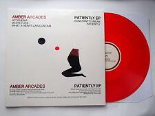 Coloured Vinyl 45RPM Speed Indie & Britpop LP Records