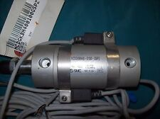 SMC Corporation NCDGKBN40-0100-G5PZ Pneumatics actuator