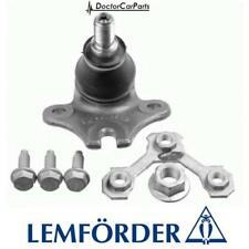 Tie Track Rod End Outer//Right for VW CORRADO 1.8 2.0 2.9 88-95 VR6 Lemforder