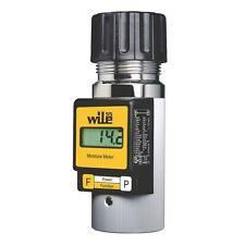 Feuchtigkeitsmessgerät Wile 55 Getreidefeuchtemesser