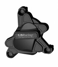 GB Racing Cubierta de pulso-Yamaha YZF-R1 2009 - 2014