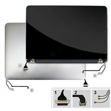 """Apple Macbook Pro 13"""" A1502 2013 Retina Sceen Complete LCD Screen Assembly"""