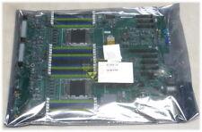 Fujitsu Primergy Server Motherboard RX500 S7 2x LGA2011 24x RAM 2x PCIe x16 Gen3