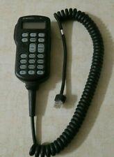 Motorola PLN7737B Handheld Control Head Microphone for XTVA XTS3000 XTS5000