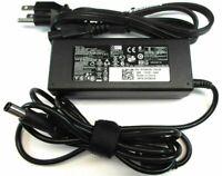 Genuine Dell Laptop Charger Adapter 90w Power Supply LA90PM111 6KXKH PA-10 PA-3E
