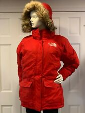 North Face Women's Jacket, Floor Model *** 50% OFF *** SALE! Only one Available!