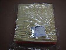 Opel Luftfilter 5835930 für verschiedene Modelle