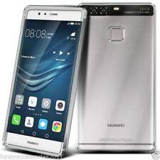 Étuis, housses et coques Huawei Nova en silicone, caoutchouc, gel pour téléphone mobile et assistant personnel (PDA) Huawei