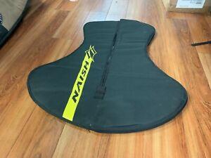 New Naish Assembled HydroFoil full zip Cover