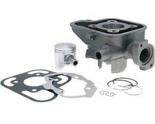 Peugeot Jetforce 50 TSDI  Cylinder Kit