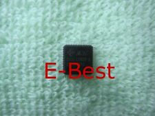 1 piece New JMICRON JMC261 LGBZ0 LGBZO QFP64 IC Chip