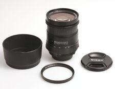 Sigma Zoom 28-70 mm f/2,8 für Nikon AF-D