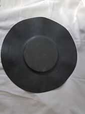 """Vintage Slingerland 14"""" Drum Practice Pad"""