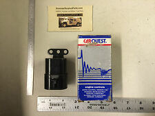 CARQUEST RY-109 Relay - Air Control Valve Relay (RY109) - H1116