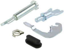 Drum Brake Self Adjuster Repair Kit-Brake Shoe Adjuster Kits Rear Left,Rear