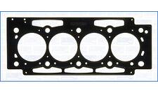 Ajusa Joint de Culasse Mls 10136900 Remplacement 61-35045-00 AD5300 125911