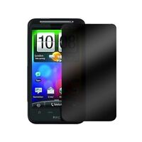 NEW PRIVACY LCD SCREEN PROTECTOR DISPLAY FILM GUARD COVER for HTC SENSATION 4G
