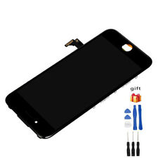 LCD Touch Screen Display Panel Digitizer Module +Tools for For Iphone 7