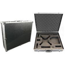 Aluminiumkoffer Transportkoffer f Syma X5C X5C-1 X5SC X5SW X5HC X5HW Quadcopter
