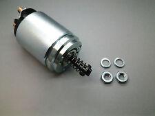 MONARK Magnetschalter für BOSCH JD 12V 4,0 PS 0001359 ... Starter / Anlasser