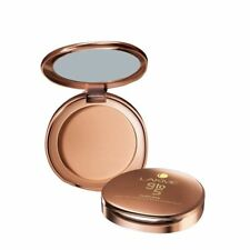Lakme 9 to 5 Flawless Matte Complexion Compact, Almond, 8 g All day mattefying