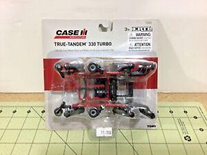 1/64 Case IH True-Tandem 330 Turbo, FREE shipping! 14850