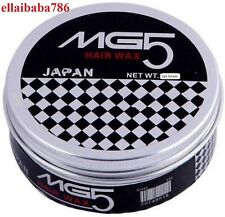 MG5 Japan Hair Wax Gel Hair Styler - 150 Gram