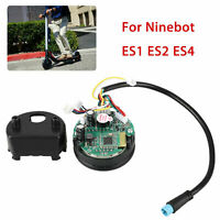 Circuit Board For Ninebot Segway ES1 ES2 ES4 Electric Scooter Dashboard Cover YY