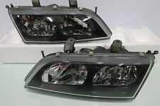 JDM Nissan Primera P11 G20 Headlights Lamps Infinity HID XENON