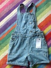 **BNWT** MARKS /& SPENCER SHORTS ~ AGE 12-13 ~ REDUCED TO CLEAR