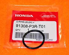 OEM Honda Civic Integra B16A2 B18C1 B18C5 GSR Si ITR Oil Pump O-Ring Gasket P3R