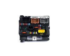 Audi TT 8n unidad de control para cierre centralizado 8n8962267 confort dispositivo de control