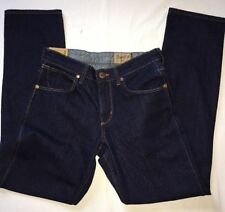 Wrangler Regular Jeans for Men