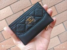 100% Authentic Chanel VIP Cardholder