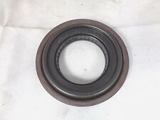 GENUINE HYUNDAI Accent Coupe Getz i10 i20 Oil Seal, RH - 4311928010