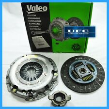 VALEO OEM CLUTCH KIT fits 2004-2006 KIA SORENTO EX LX SPORT UTILITY 3.5L V6 DOHC