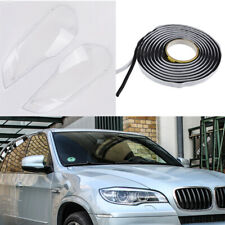 For BMW BMW X5 E70 2007 2008-2013 Left & Right Front Headlight Clear Lens Cover