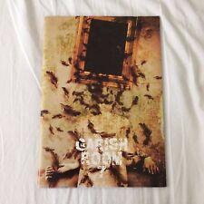 the Gazette GARISH ROOM Vol. 7 Heresy Ruki Reita Kai Aoi Uruha