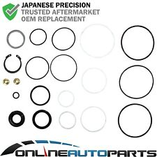 Power Steering Box Seal Kit suits Landcruiser BJ60 FJ60 FJ62 HJ60 HJ61 60 Series