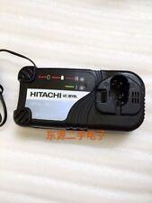 1pc Used work HITACHI UC18YRL  Battery Charger, INPUT 230V,OUTPUT 7.2V-18V
