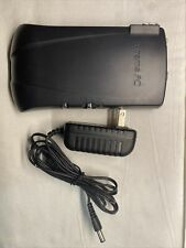 Xtreme PC Chip PC EX7400NG thin client with Power Adaptor