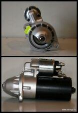 NEW Starter Motor Bosch CS282 0001108001 0001108002 0001108009 000110801 8012320