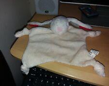 Sainsburys Bunny manta de confort